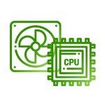 PC, Tablets & Netzwerk